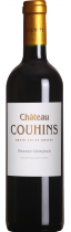 Chateau Couhins