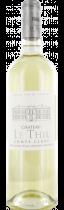 Chateau Le Thil Comte Clary